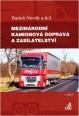 International-Truck-Transport-and-Freight-Forwarding-Novak