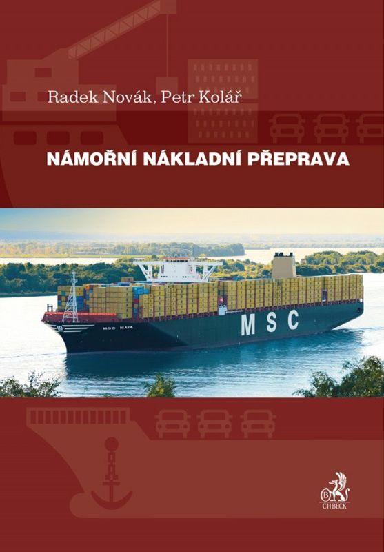 Marine-Cargo-Transport-Novak