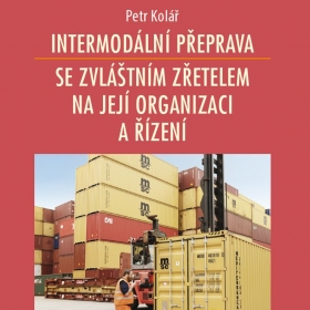 New book by the department of logistics just published