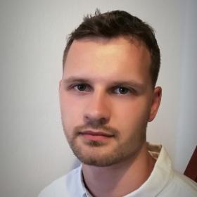 "Diplomová práce Jakuba Kačmára na téma: ""Ekonomická analýza kamiónovej prepravy v spoločnosti PPL CZ s.r.o."" zvítězila v soutěži ESOP"