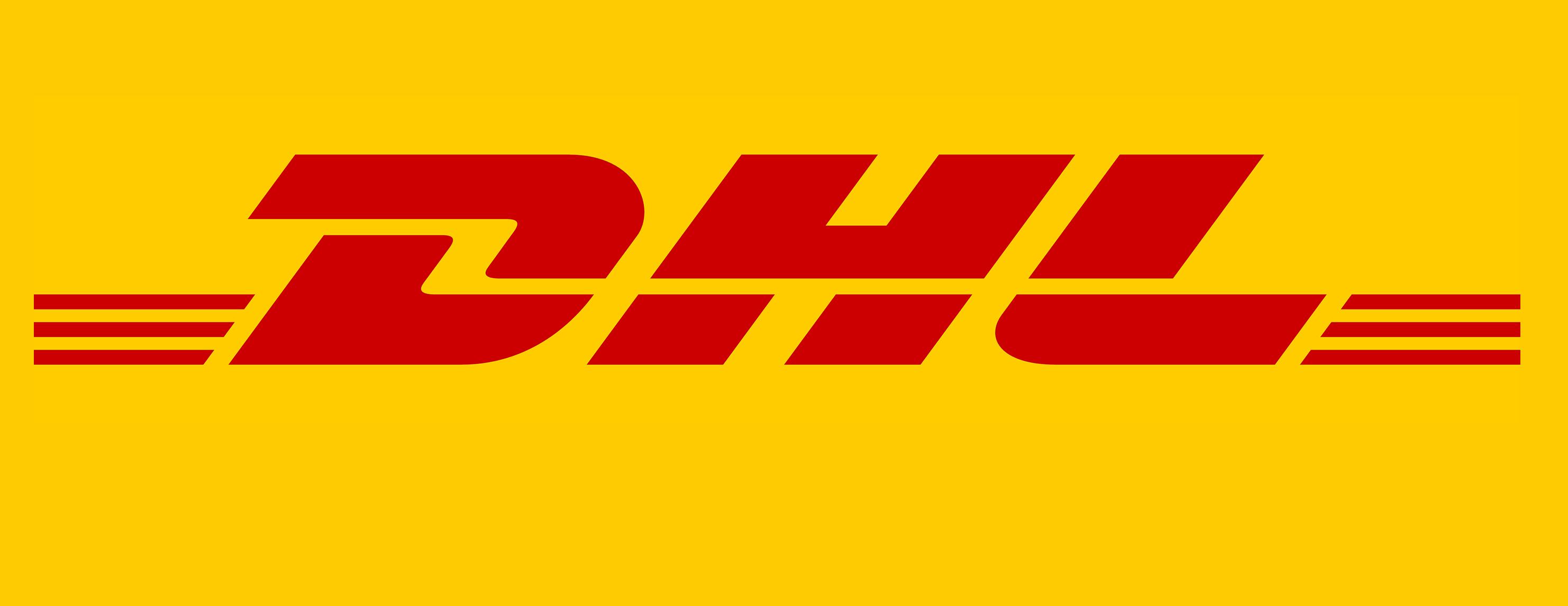 Exkurze v DHL v Chebu