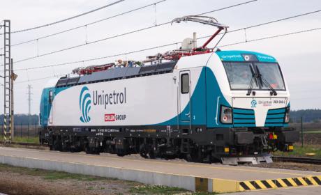 Katedra logistiky FPH získala k řešení další smluvní výzkum pro společnosti Unipetrol RPA, s.r.o.