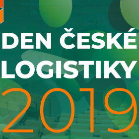 Den české logistiky 2019