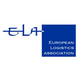První udílení mezinárodních certifikátů ECBLc na půdě VŠE v Praze