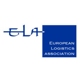 Certifikace ELA pro KLOG