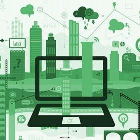 Úspěch katedry logistiky v oblasti výzkumu udržitelnosti v city logistice